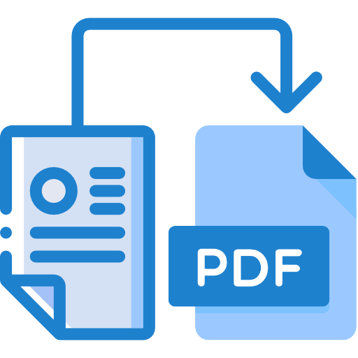 Receive and Manage Fax